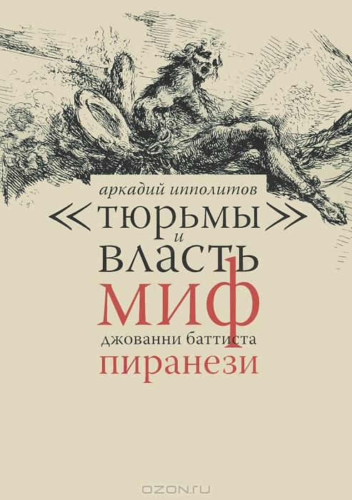 http://s4.uploads.ru/8QMkN.jpg