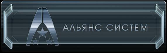 http://s4.uploads.ru/8SL7v.png