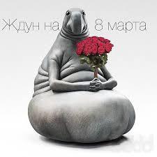 http://s4.uploads.ru/8jC3k.jpg