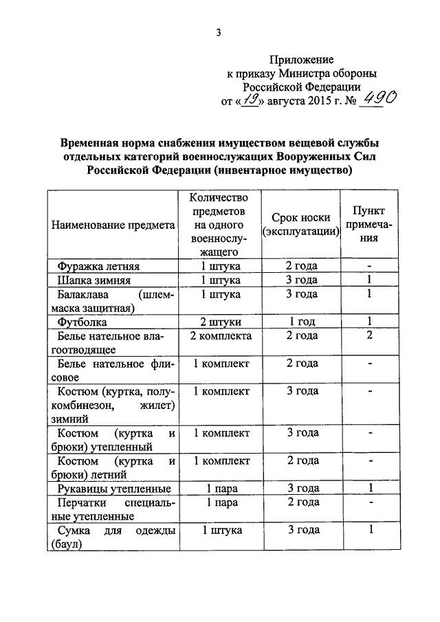 http://s4.uploads.ru/8qhOX.png