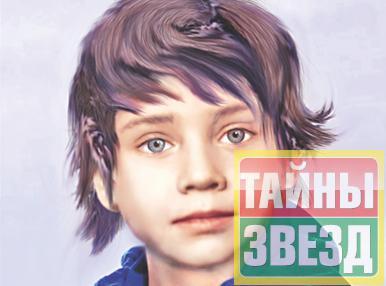 http://s4.uploads.ru/8uNka.jpg