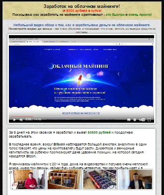 http://s4.uploads.ru/8x290.jpg