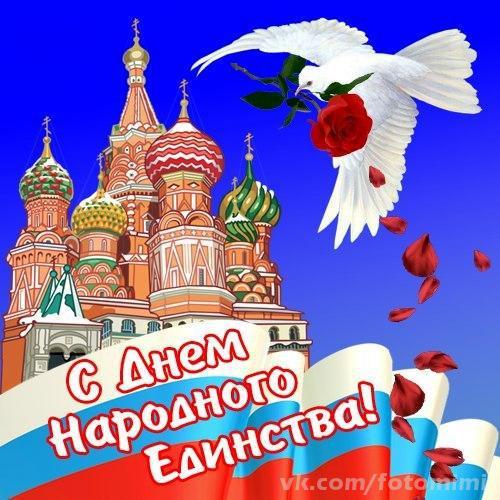 http://s4.uploads.ru/95NA6.jpg