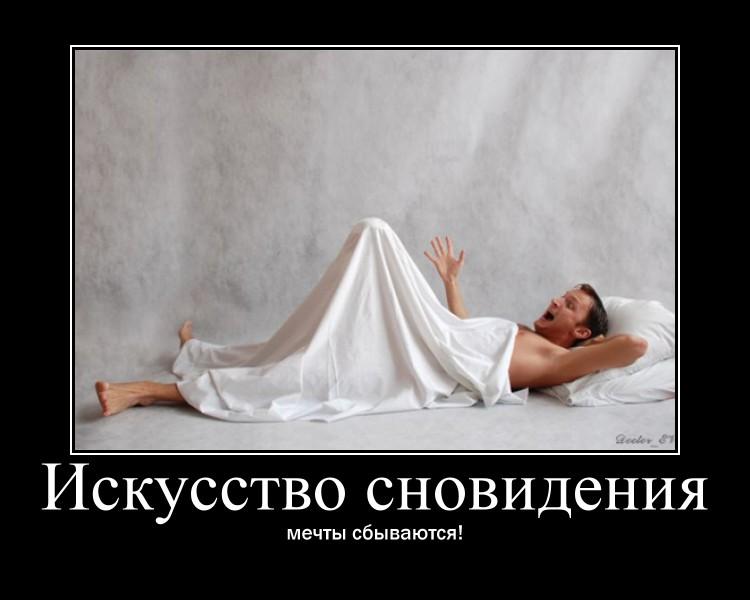 http://s4.uploads.ru/97Zkq.jpg