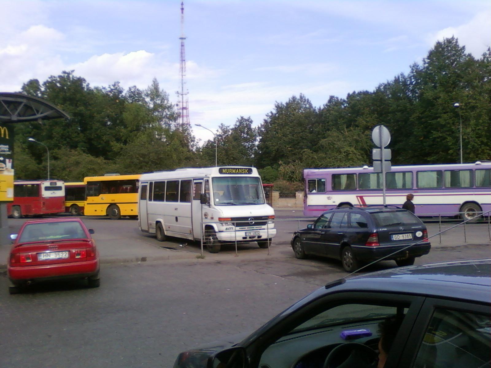 http://s4.uploads.ru/97wpt.jpg