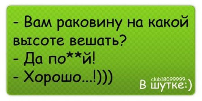 http://s4.uploads.ru/9BMAI.jpg