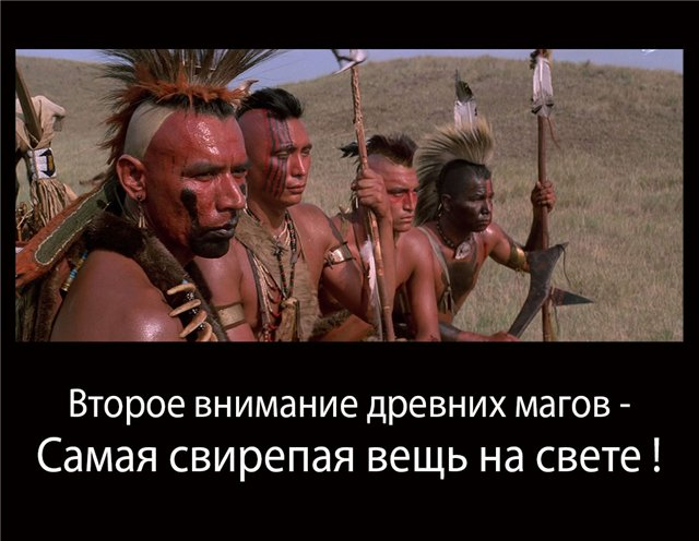 http://s4.uploads.ru/9IYtl.jpg