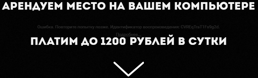 http://s4.uploads.ru/9KyON.png
