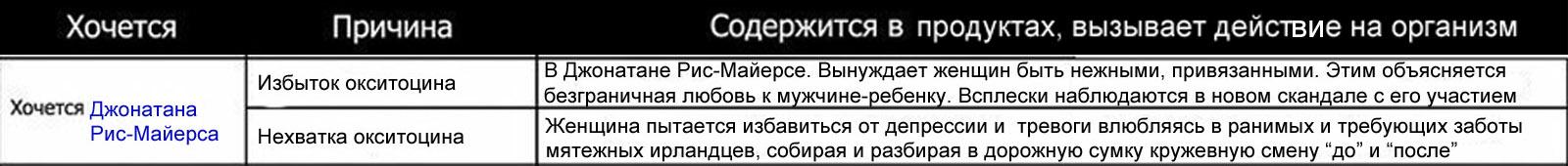 http://s4.uploads.ru/9UkYu.jpg
