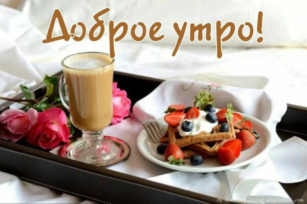 http://s4.uploads.ru/9Uov1.jpg