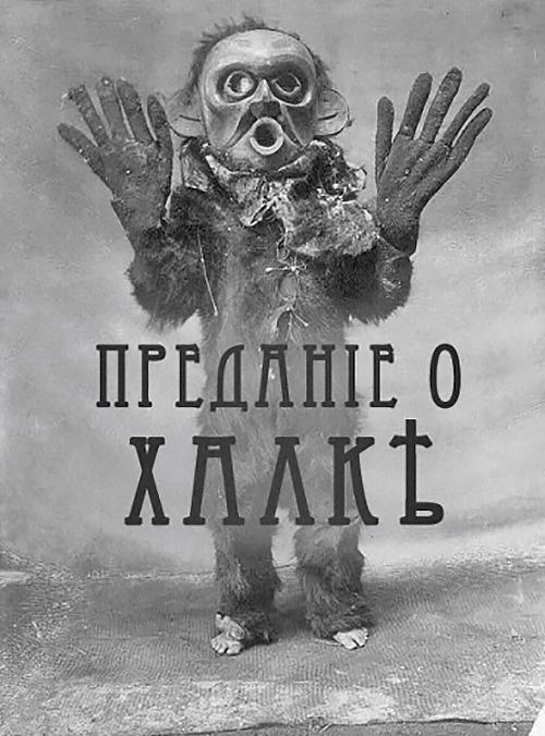 http://s4.uploads.ru/9WdUS.jpg