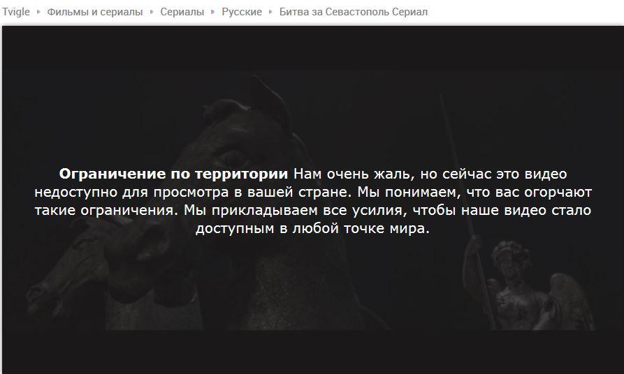 http://s4.uploads.ru/9pZmE.jpg