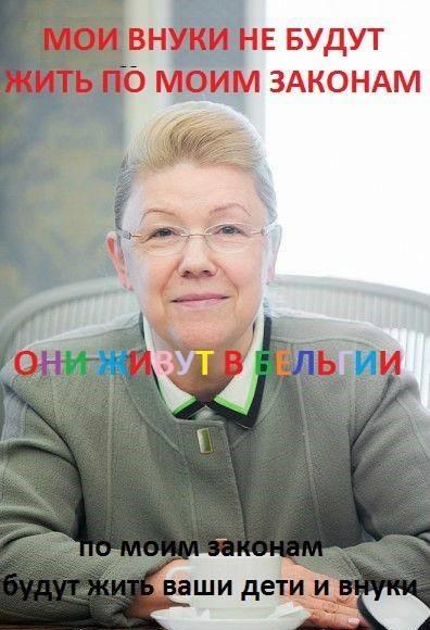 http://s4.uploads.ru/A01WS.jpg