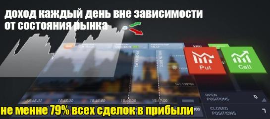 http://s4.uploads.ru/A2Zvr.png