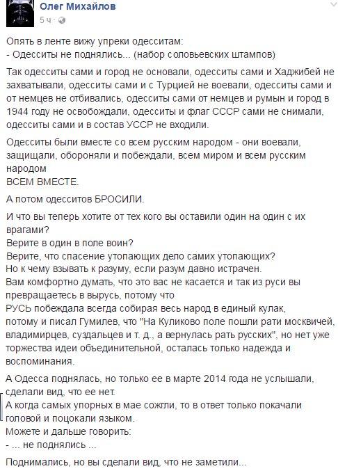 http://s4.uploads.ru/A3BhM.jpg