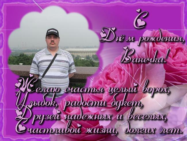 http://s4.uploads.ru/A8oYx.jpg