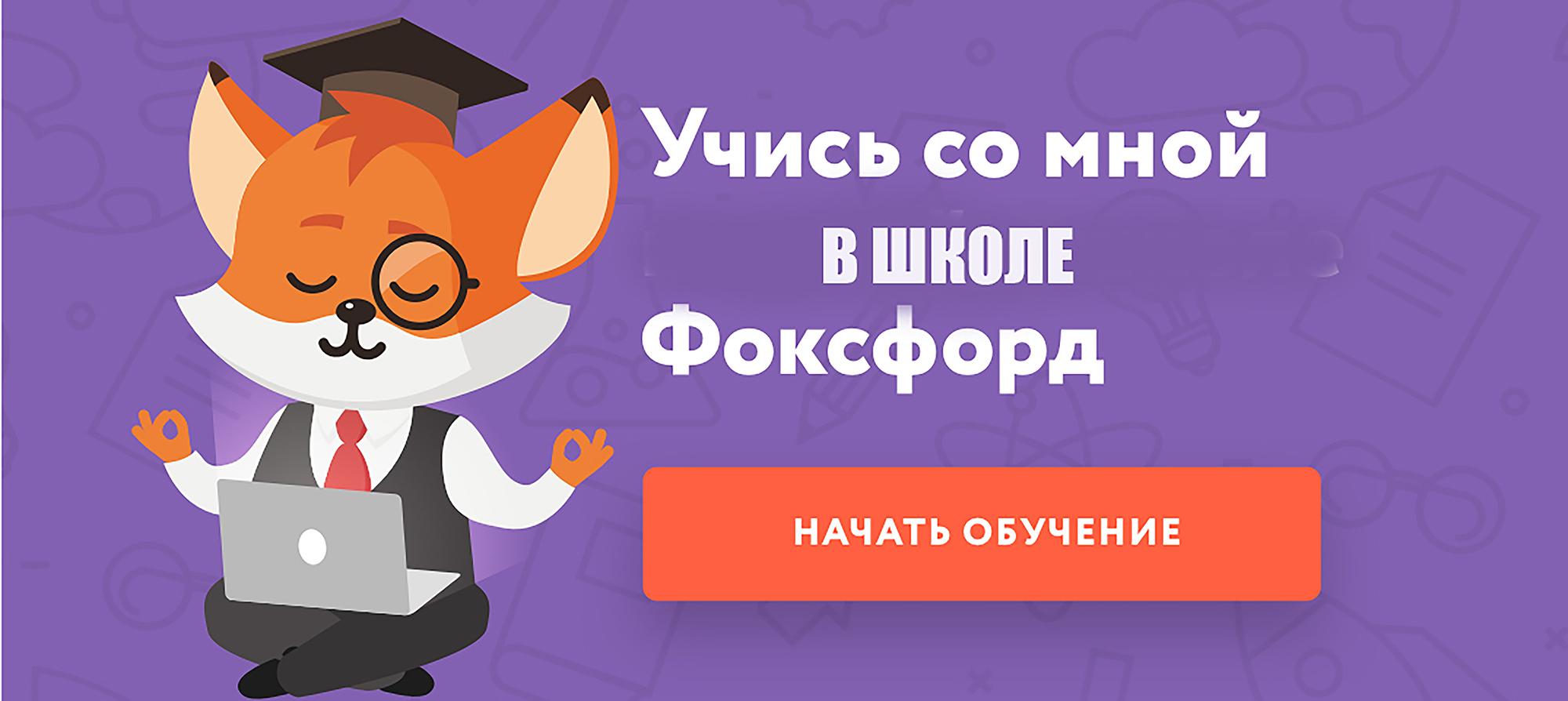 http://s4.uploads.ru/AGOts.jpg