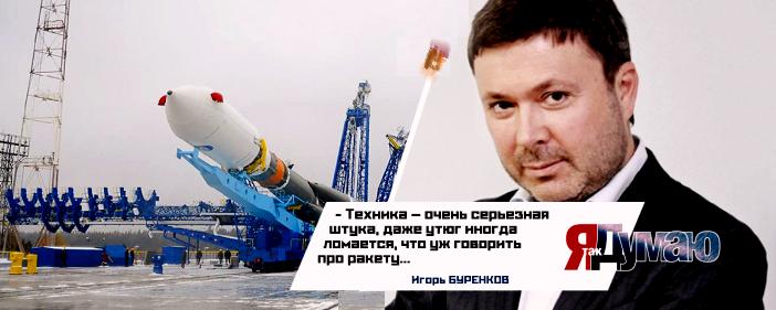 http://s4.uploads.ru/AStl7.png
