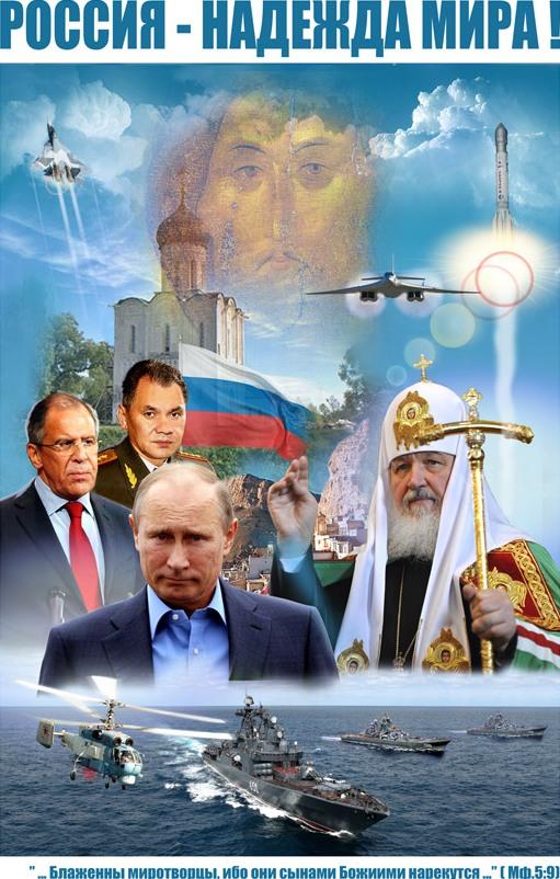 http://s4.uploads.ru/AWC0D.jpg