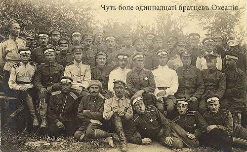 http://s4.uploads.ru/AcT2V.jpg