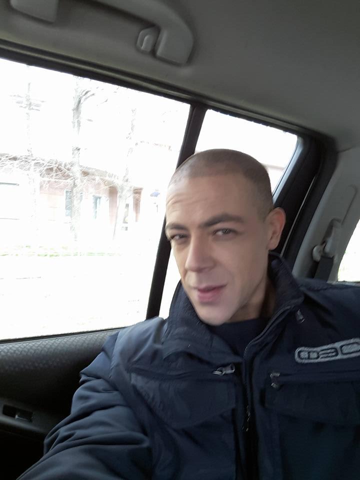 http://s4.uploads.ru/AewJF.jpg