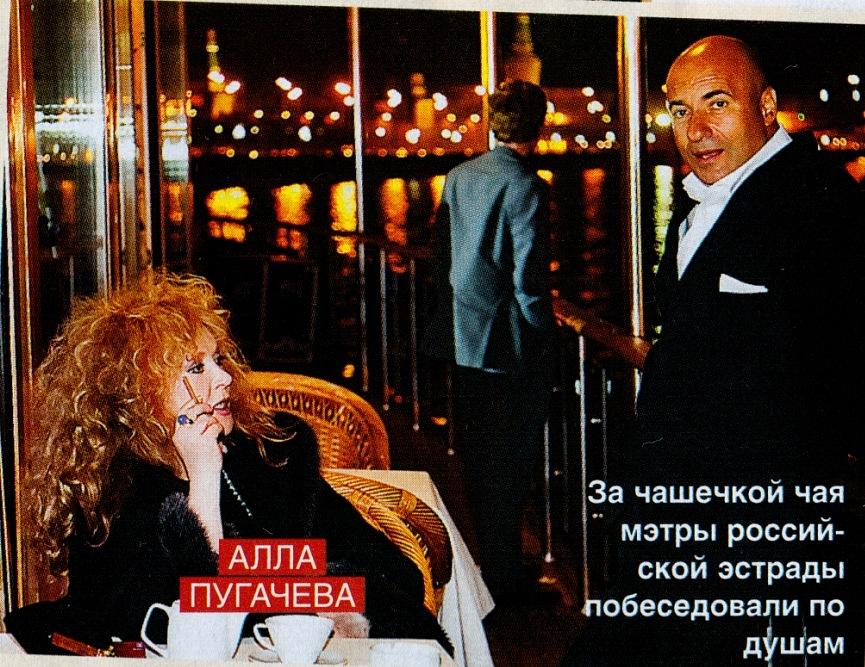 http://s4.uploads.ru/AiUKf.jpg