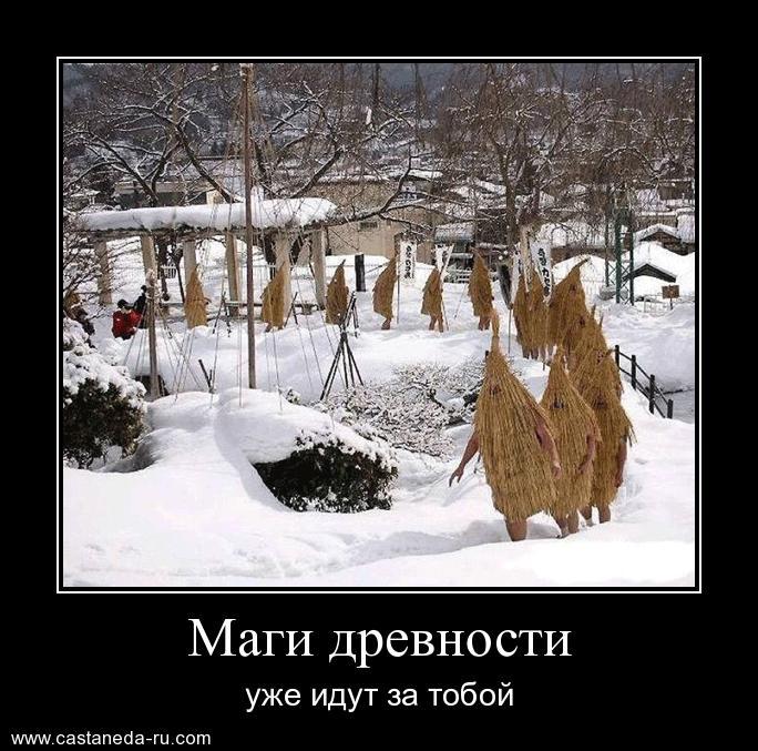 http://s4.uploads.ru/AicrH.jpg