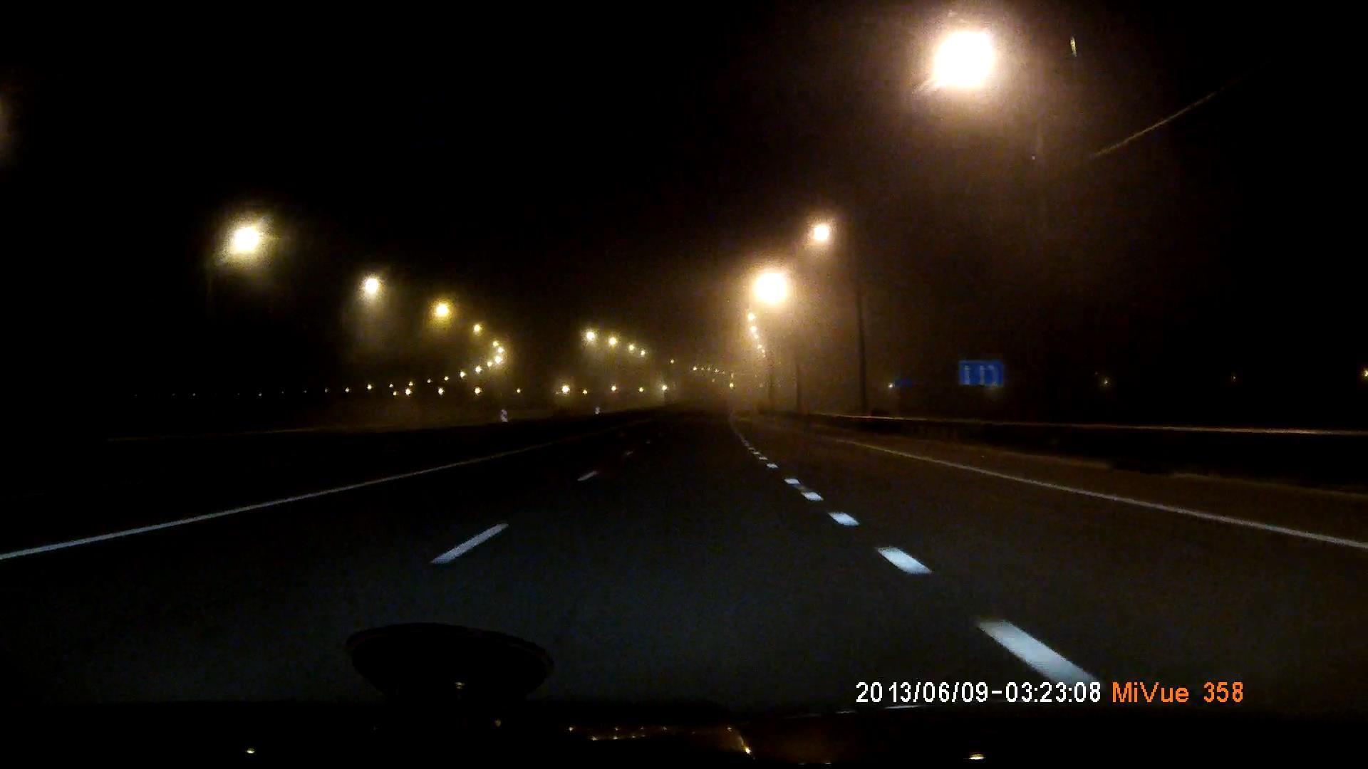 http://s4.uploads.ru/AnVT0.jpg