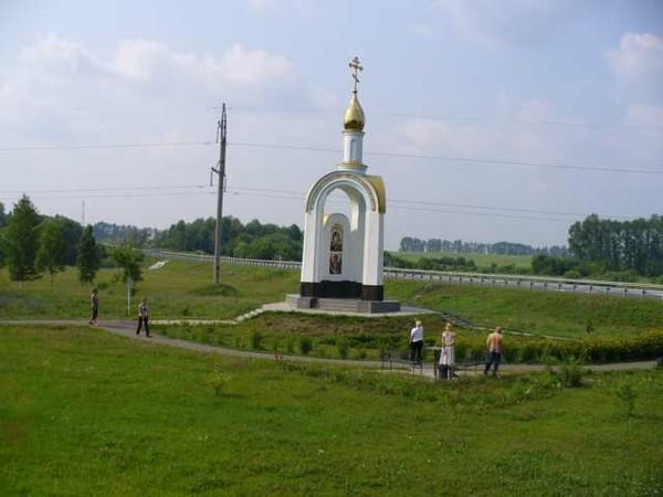 http://s4.uploads.ru/AvcR0.jpg