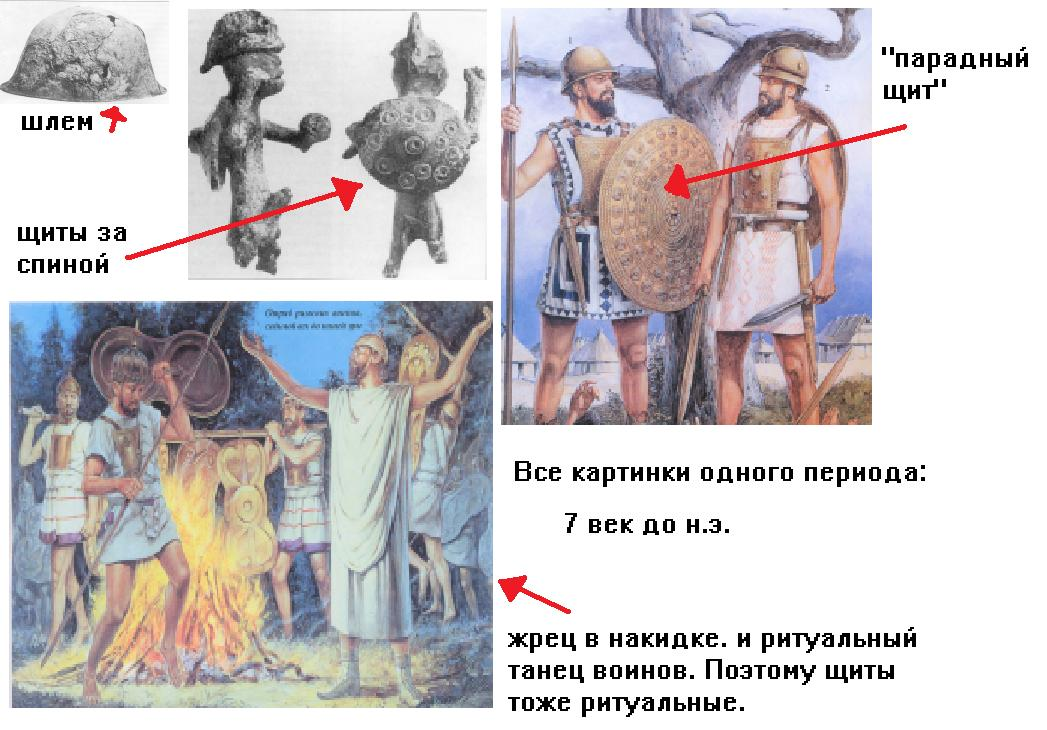 http://s4.uploads.ru/AwWcZ.jpg