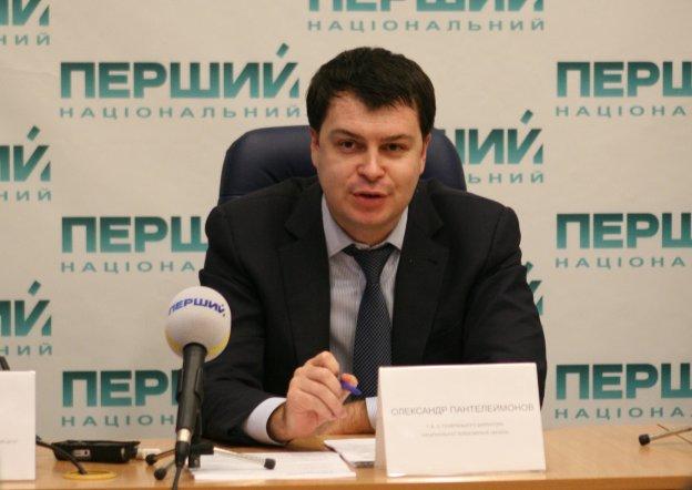 http://s4.uploads.ru/Ayj5p.jpg