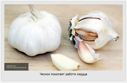 http://s4.uploads.ru/B2chO.png