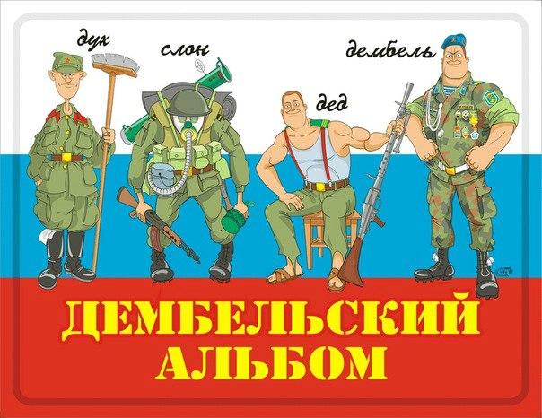 http://s4.uploads.ru/B4fv5.jpg