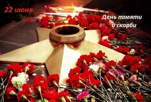 http://s4.uploads.ru/B8Gbw.jpg