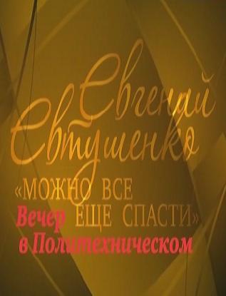 http://s4.uploads.ru/BU8AW.jpg