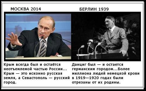 http://s4.uploads.ru/BXloa.jpg
