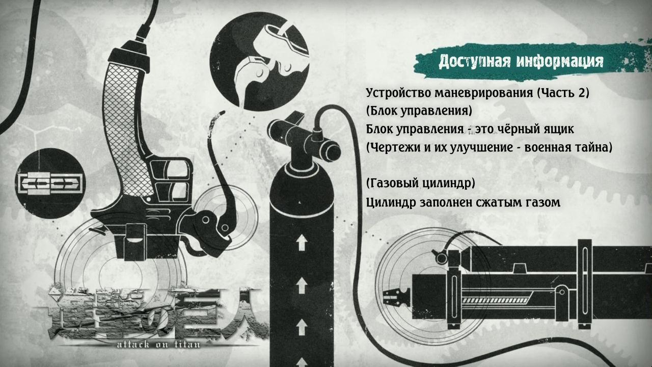 http://s4.uploads.ru/BciTP.jpg