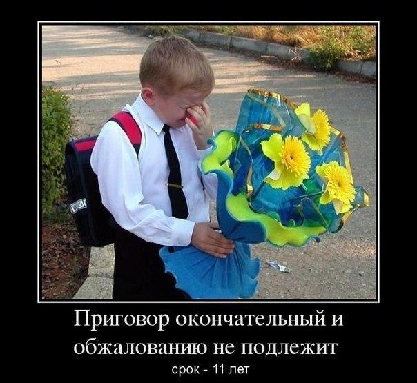 http://s4.uploads.ru/BhFiW.jpg