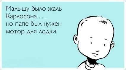 http://s4.uploads.ru/Bn51E.jpg