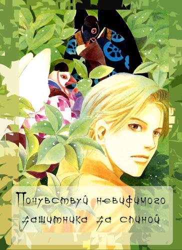 http://s4.uploads.ru/BoPTa.jpg