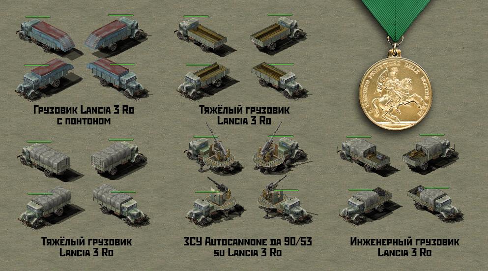 http://s4.uploads.ru/BqH6s.jpg