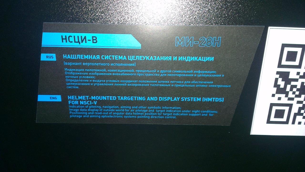 http://s4.uploads.ru/BqJfb.jpg