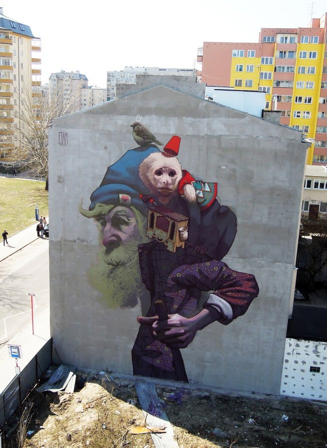 http://s4.uploads.ru/C2APN.jpg