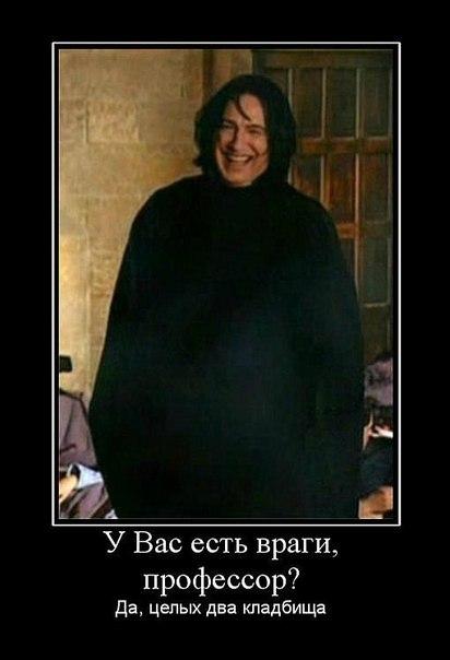 http://s4.uploads.ru/C3kRh.jpg