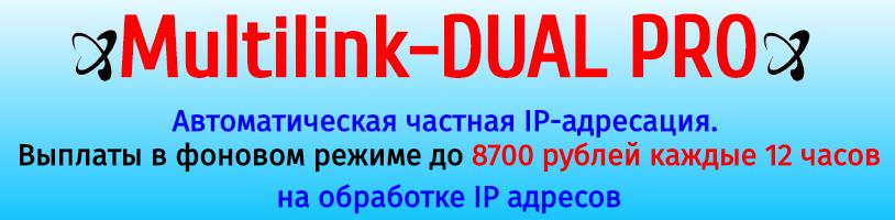 http://s4.uploads.ru/CGdmU.png