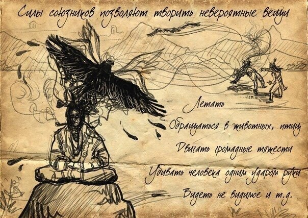 http://s4.uploads.ru/CJId7.jpg