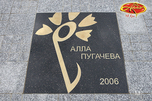 http://s4.uploads.ru/CWnw9.jpg