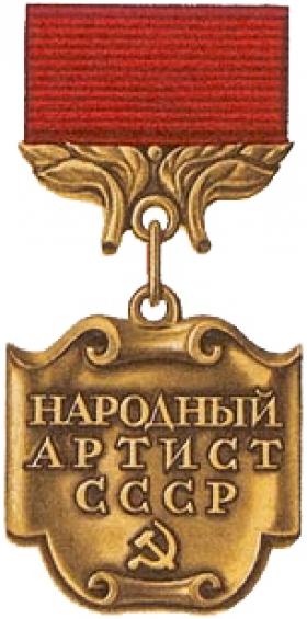 http://s4.uploads.ru/CYKjB.jpg