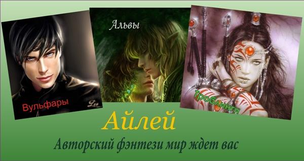 http://s4.uploads.ru/CabD0.jpg
