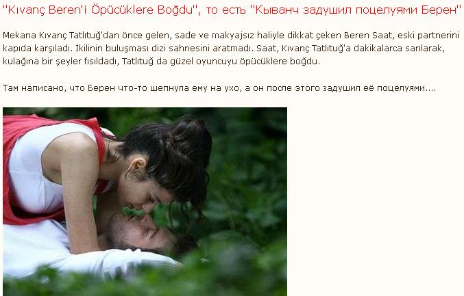 http://s4.uploads.ru/ClMVD.png